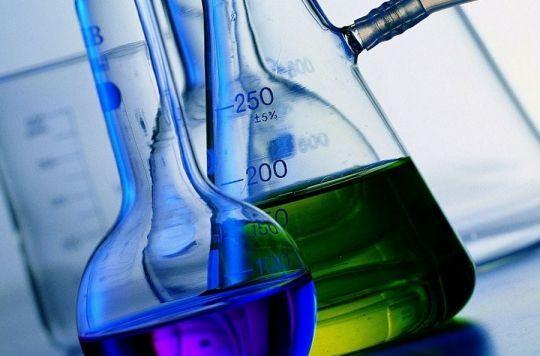 Пропиленгликоль (Propylene Glycol) - это многофункциональный компонент