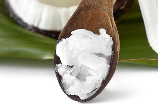 Кокамиде ДЭА (Cocamide DEA)