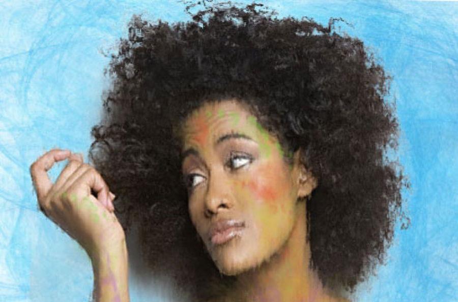 Что делать если очень сильно выпадают волосы на голове после родов