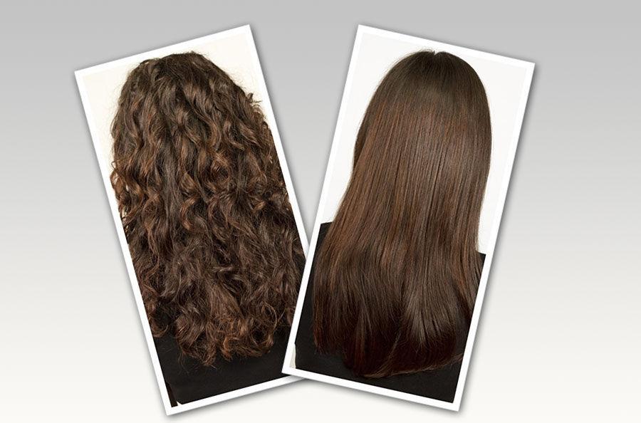 Выпадение волос слабость йод