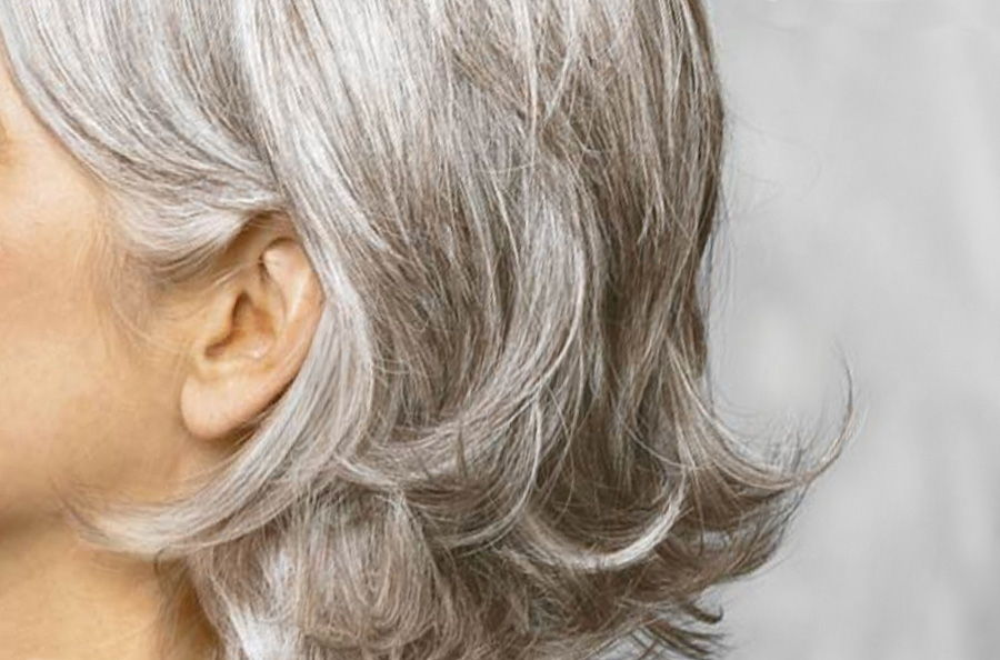 http://haircolor.org.ua/media/k2/items/cache/086218b2ac4369b7cefd2acbee0be8b1_XL.jpg